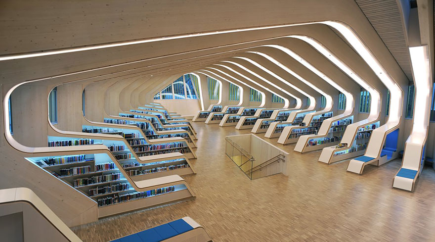 AD-Amazing-Libraries-24