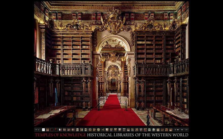 AD-Amazing-Libraries-28