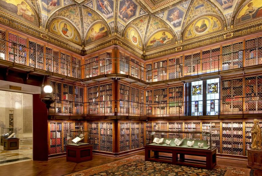 AD-Amazing-Libraries-29