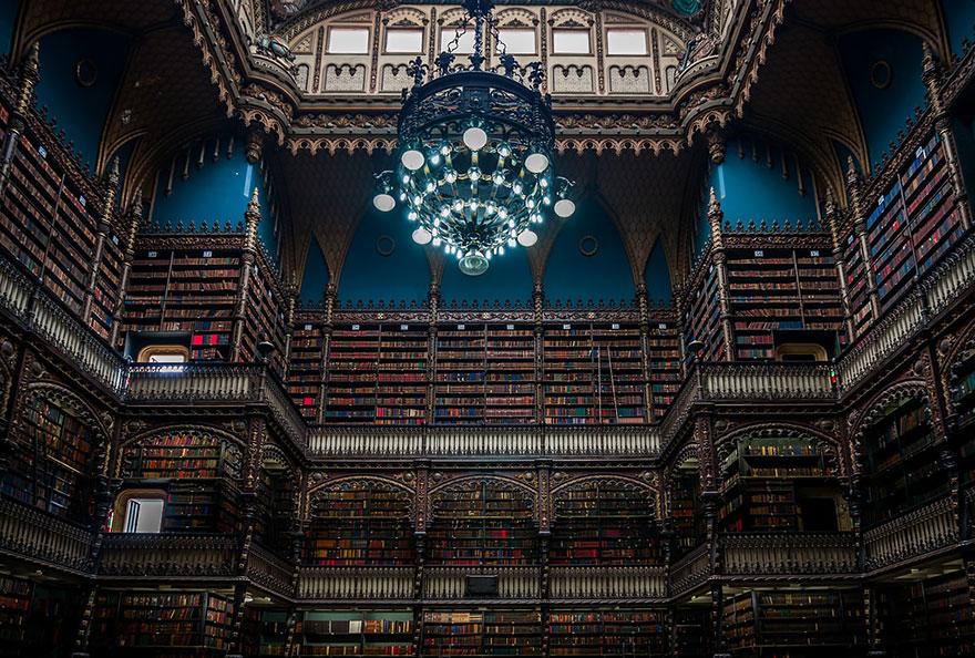 AD-Amazing-Libraries-3-1