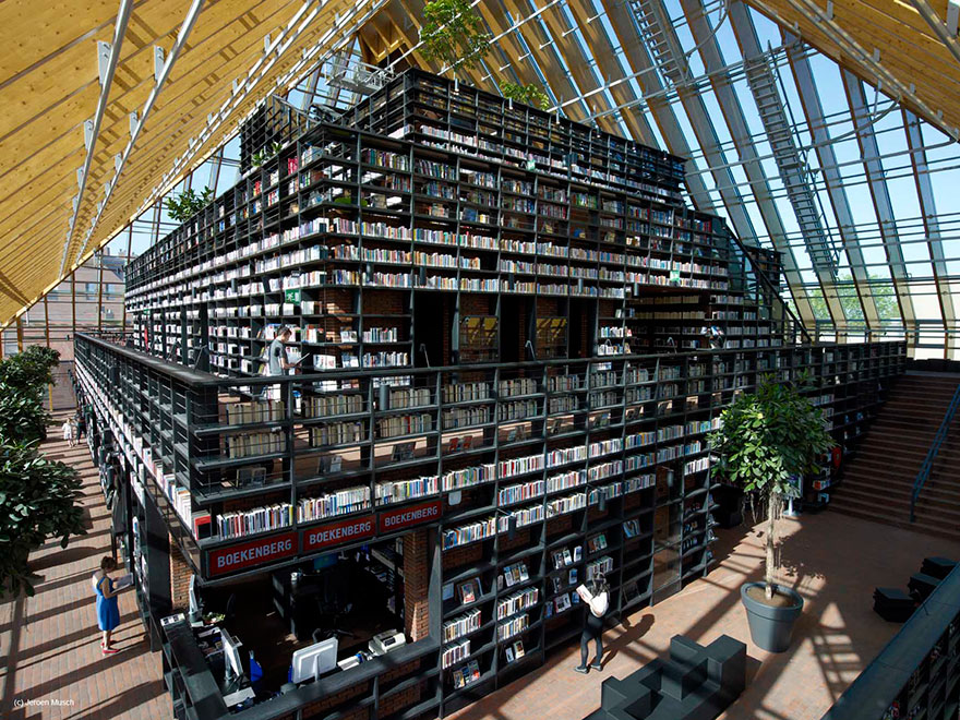 AD-Amazing-Libraries-31