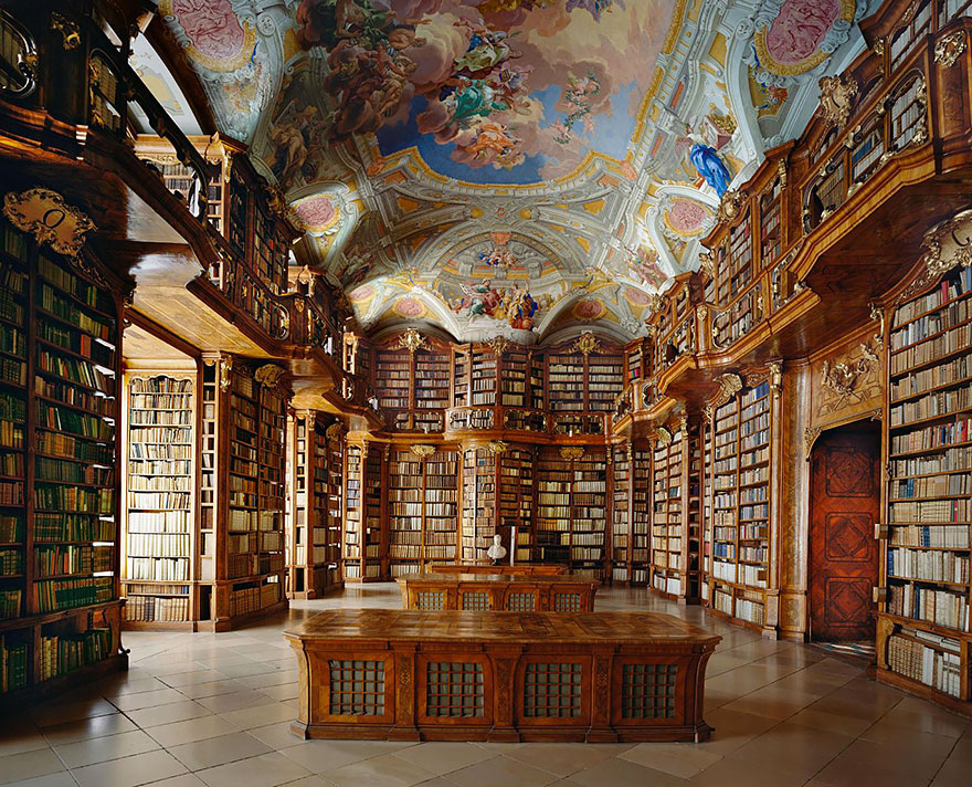 AD-Amazing-Libraries-4-1