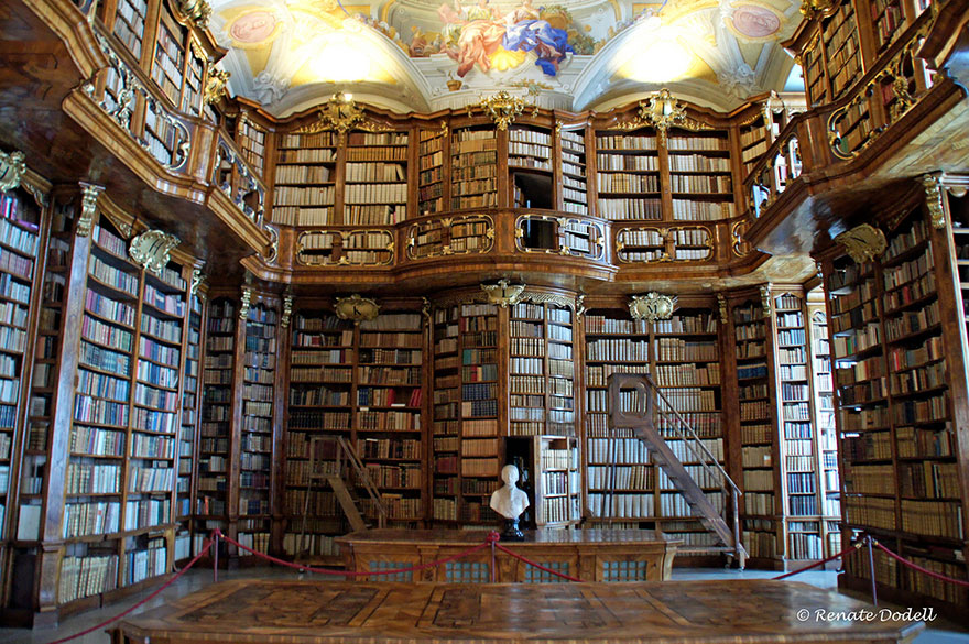 AD-Amazing-Libraries-4