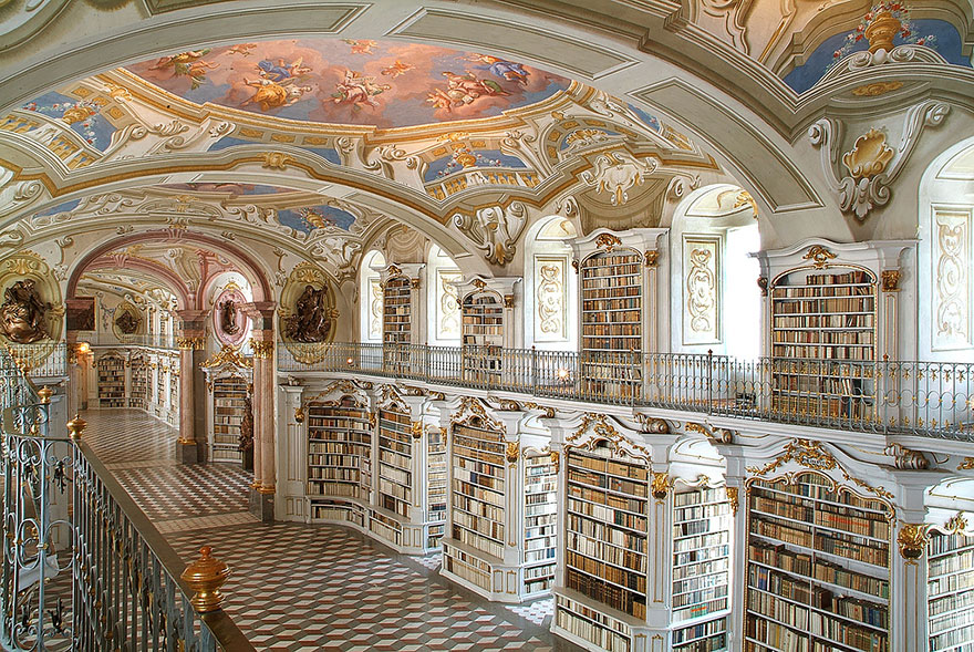 AD-Amazing-Libraries-5