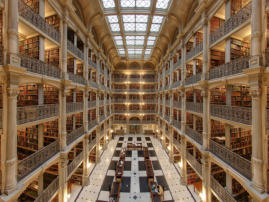 AD-Amazing-Libraries-6