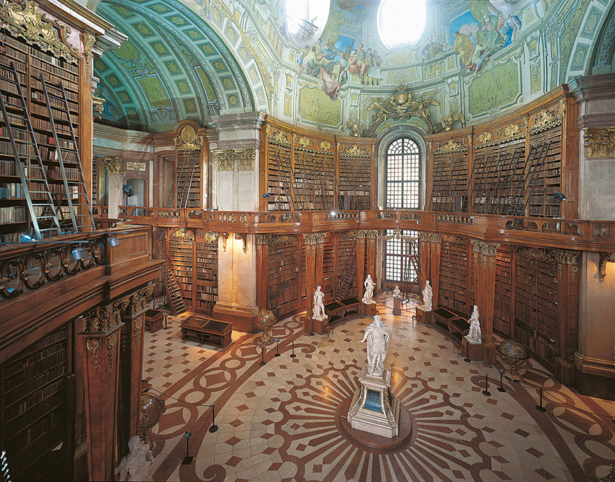 AD-Amazing-Libraries-8