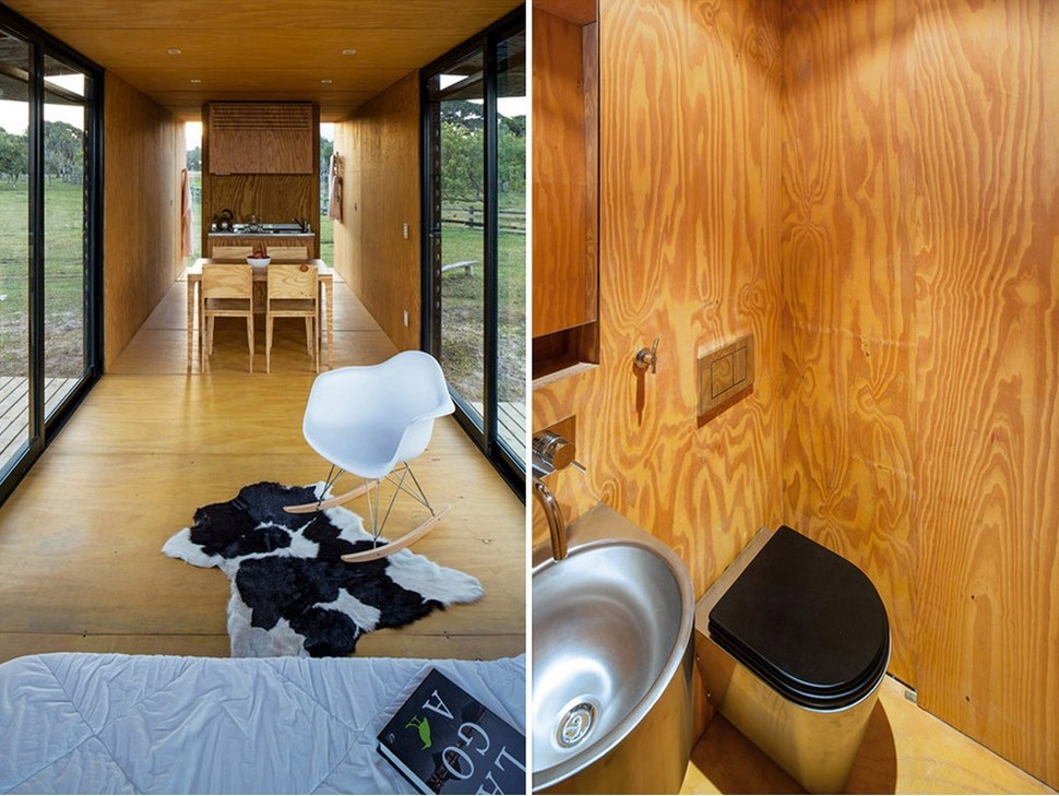 AD-Brilliant-Tiny-Homes-That-Will-Inspire-You-To-Live-Small-10-1