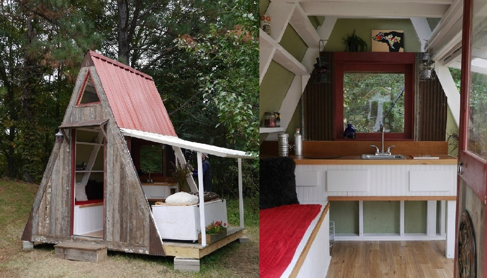 AD-Brilliant-Tiny-Homes-That-Will-Inspire-You-To-Live-Small-14