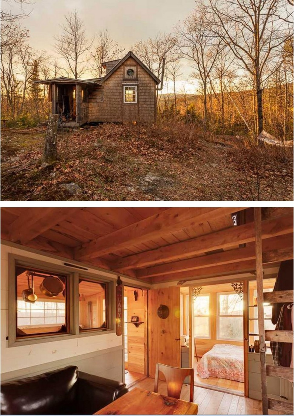AD-Brilliant-Tiny-Homes-That-Will-Inspire-You-To-Live-Small-15
