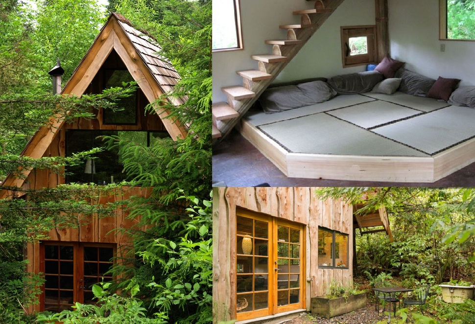 AD-Brilliant-Tiny-Homes-That-Will-Inspire-You-To-Live-Small-16