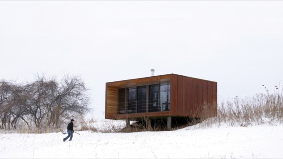 AD-Brilliant-Tiny-Homes-That-Will-Inspire-You-To-Live-Small-17