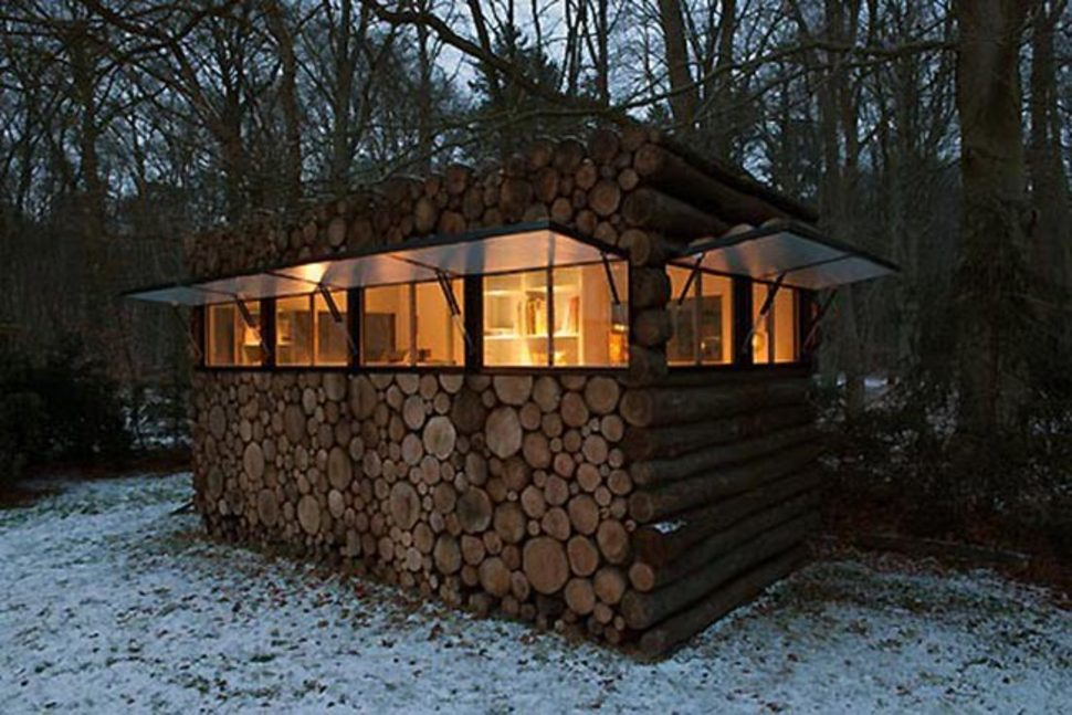 AD-Brilliant-Tiny-Homes-That-Will-Inspire-You-To-Live-Small-20
