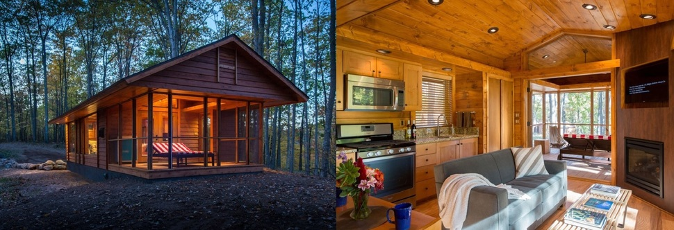 AD-Brilliant-Tiny-Homes-That-Will-Inspire-You-To-Live-Small-21