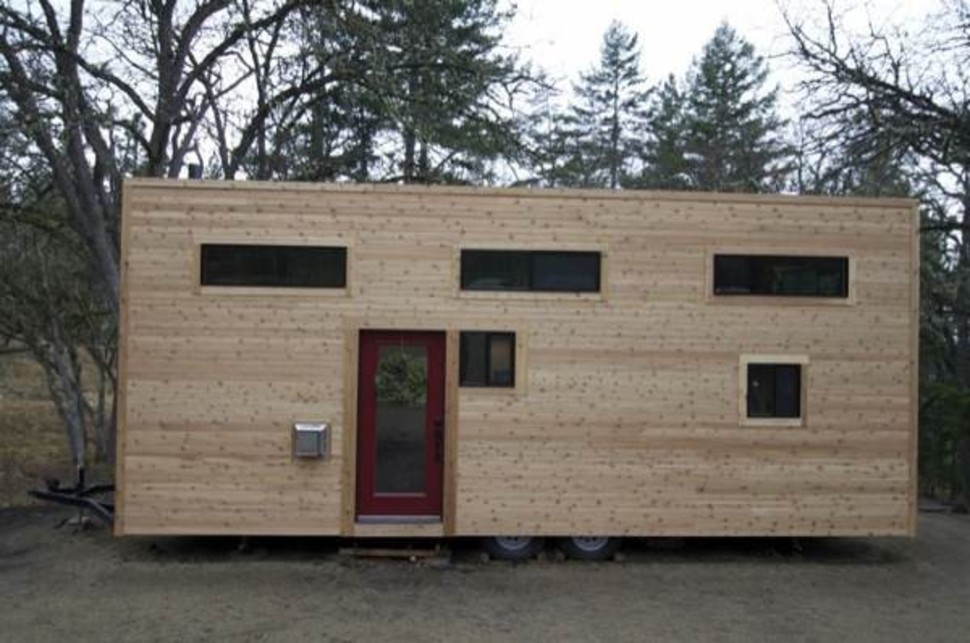 AD-Brilliant-Tiny-Homes-That-Will-Inspire-You-To-Live-Small-26