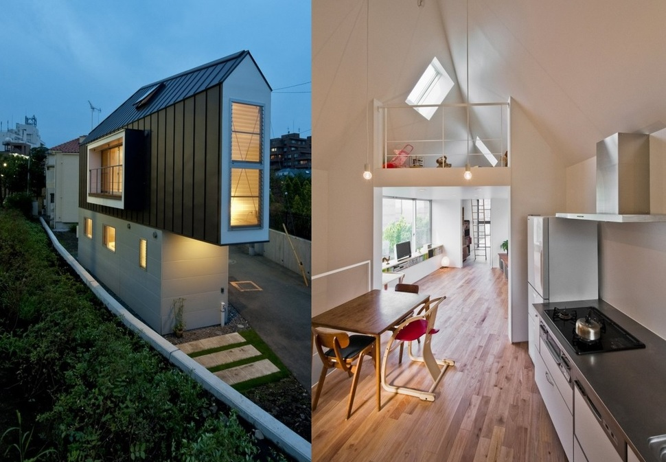 AD-Brilliant-Tiny-Homes-That-Will-Inspire-You-To-Live-Small-27