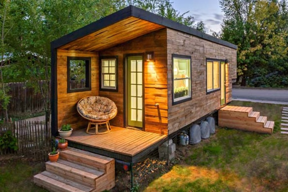 AD-Brilliant-Tiny-Homes-That-Will-Inspire-You-To-Live-Small-4