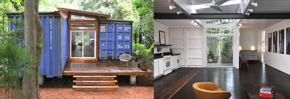 AD-Brilliant-Tiny-Homes-That-Will-Inspire-You-To-Live-Small-9