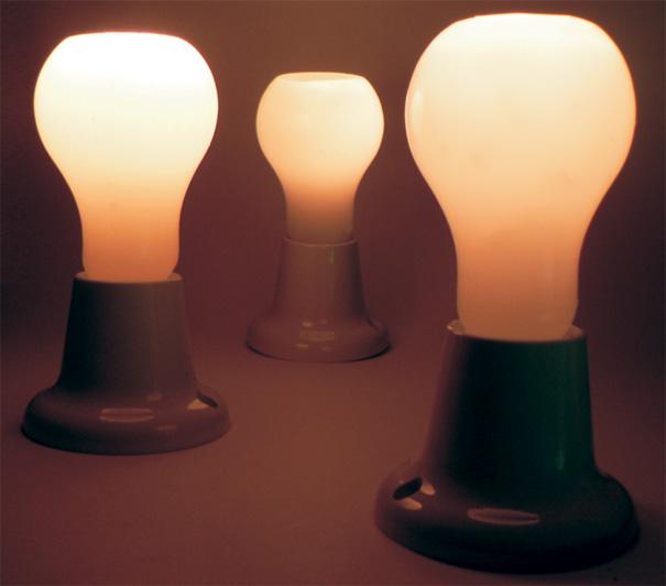AD-Creative-Candle-Design-Ideas-10
