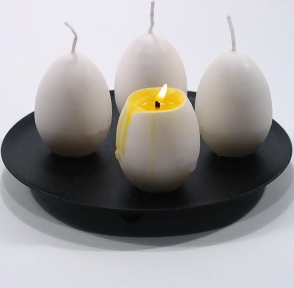 AD-Creative-Candle-Design-Ideas-12