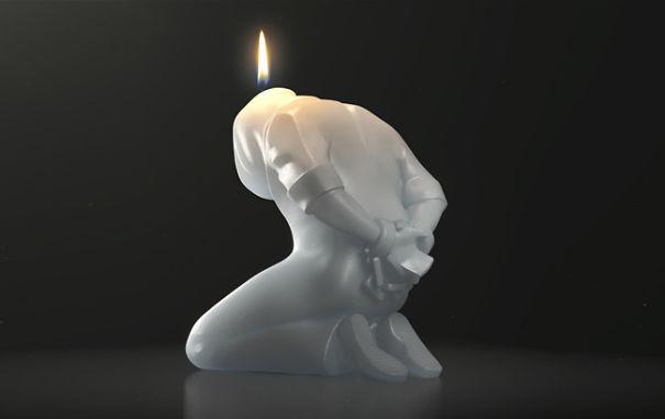 AD-Creative-Candle-Design-Ideas-13