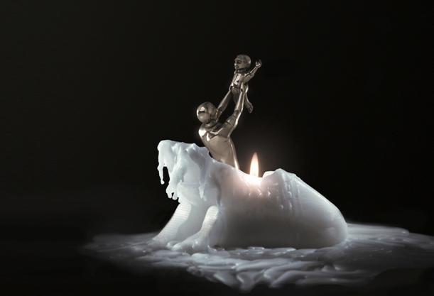 AD-Creative-Candle-Design-Ideas-14