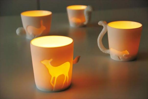 AD-Creative-Candle-Design-Ideas-15
