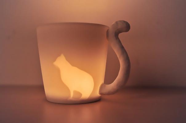 AD-Creative-Candle-Design-Ideas-16