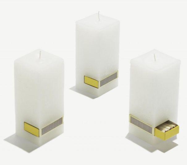 AD-Creative-Candle-Design-Ideas-17
