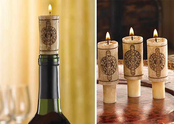 AD-Creative-Candle-Design-Ideas-20