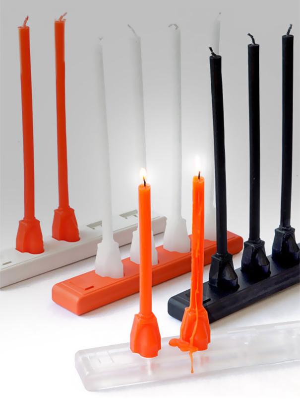 AD-Creative-Candle-Design-Ideas-28