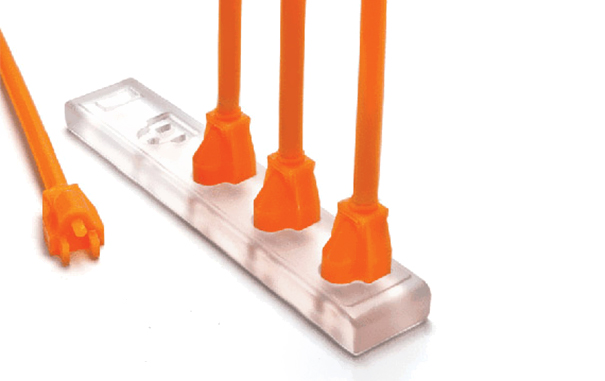 AD-Creative-Candle-Design-Ideas-29
