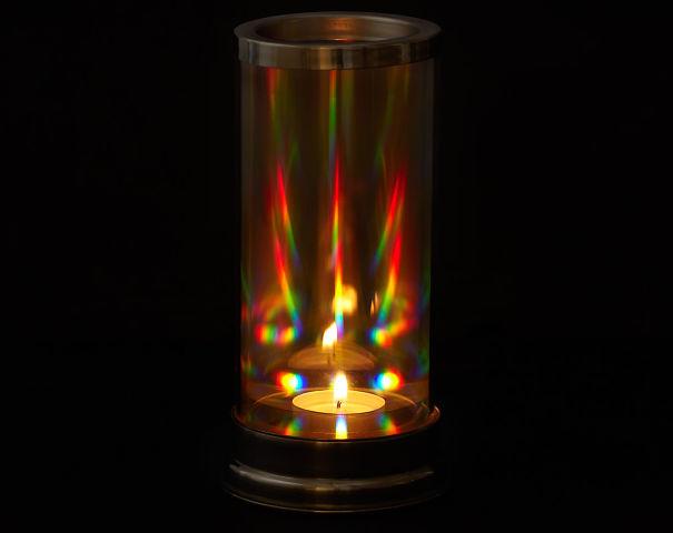 AD-Creative-Candle-Design-Ideas-31