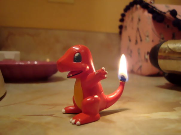 AD-Creative-Candle-Design-Ideas-32