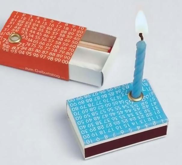 AD-Creative-Candle-Design-Ideas-35