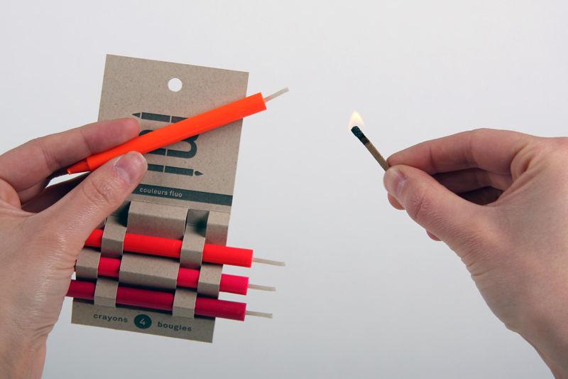AD-Creative-Candle-Design-Ideas-37