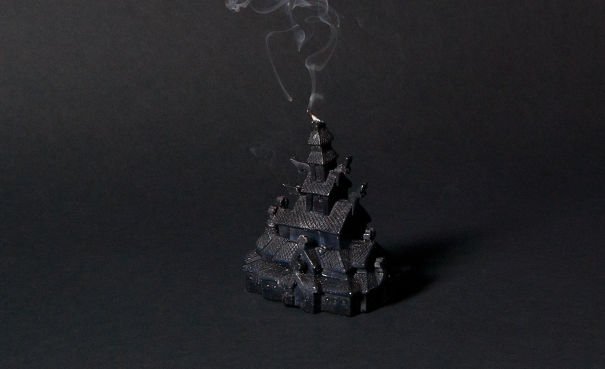 AD-Creative-Candle-Design-Ideas-38