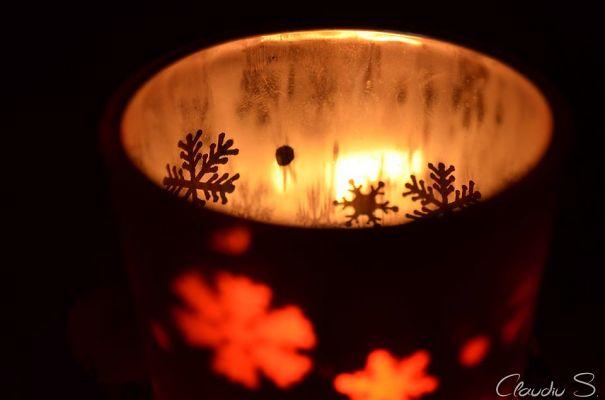 AD-Creative-Candle-Design-Ideas-39