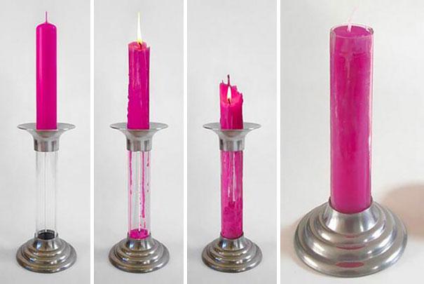 AD-Creative-Candle-Design-Ideas-4