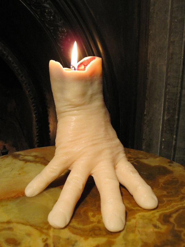 AD-Creative-Candle-Design-Ideas-40