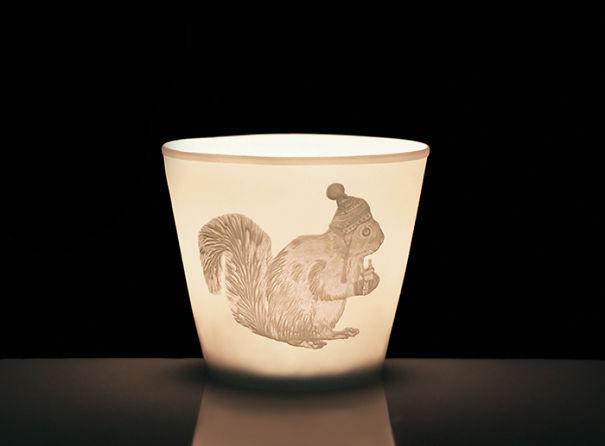 AD-Creative-Candle-Design-Ideas-41