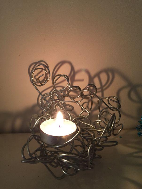 AD-Creative-Candle-Design-Ideas-42