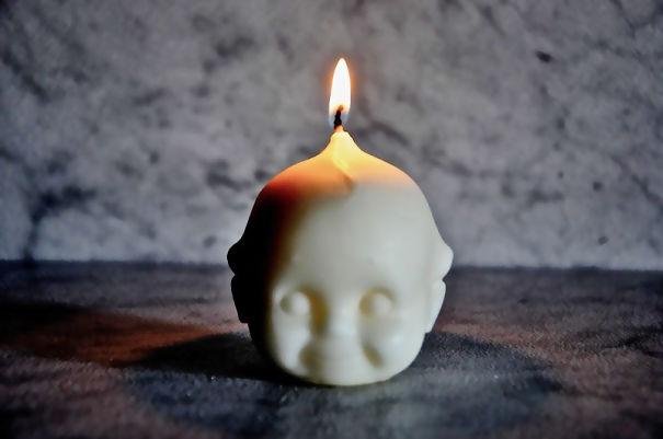 AD-Creative-Candle-Design-Ideas-43