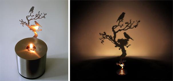 AD-Creative-Candle-Design-Ideas-6