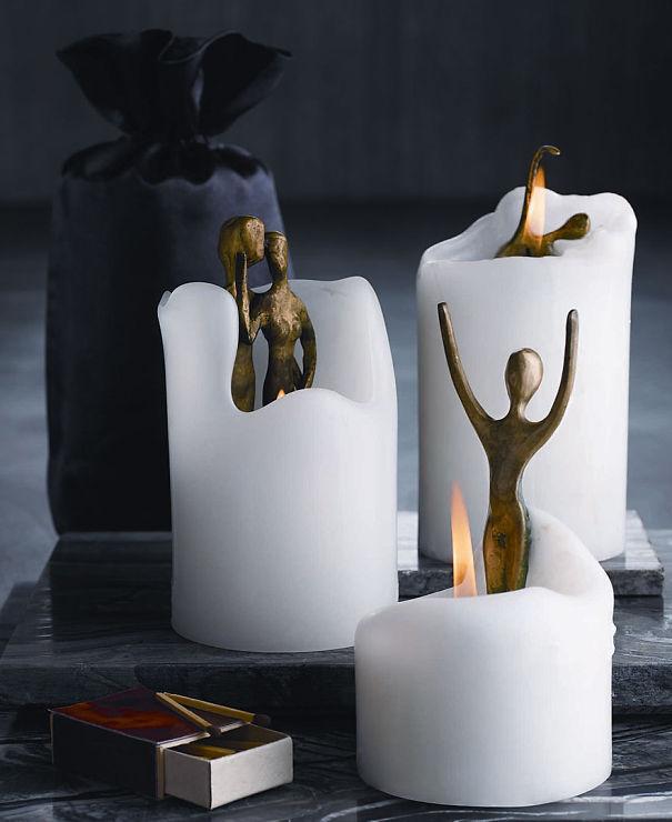 AD-Creative-Candle-Design-Ideas-8