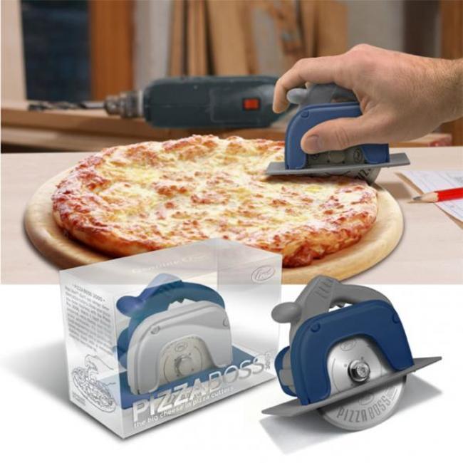 AD-Creative-Kitchen-Gadgets-10