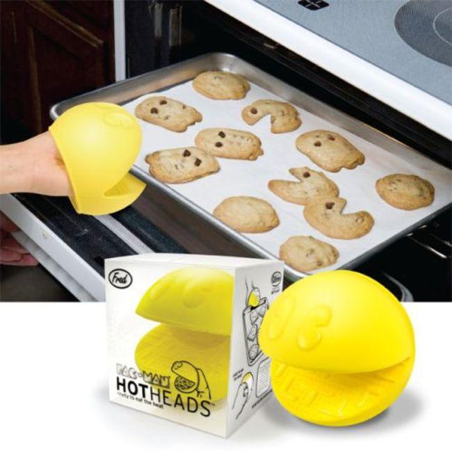 AD-Creative-Kitchen-Gadgets-12