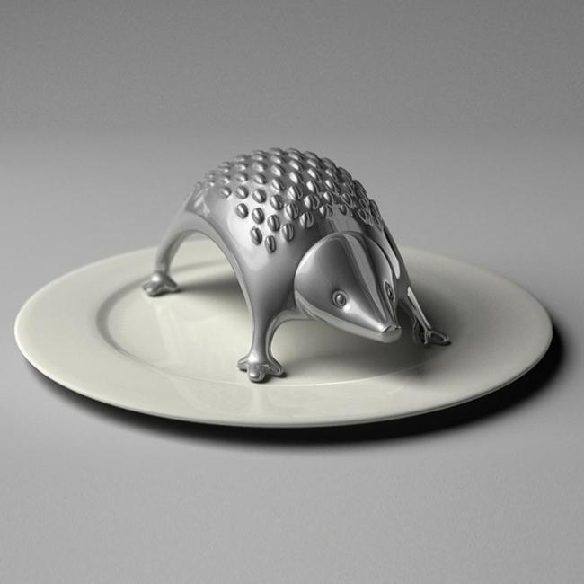 AD-Creative-Kitchen-Gadgets-14