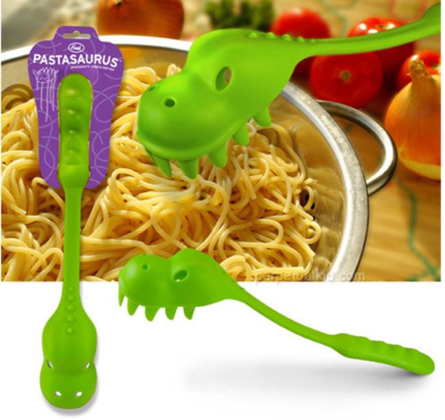 AD-Creative-Kitchen-Gadgets-16