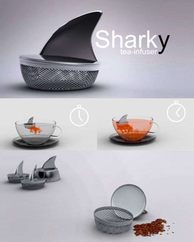 15 Creative Kitchen Gadgets To Make Your Cooking A Lot More Fun Architecture Design