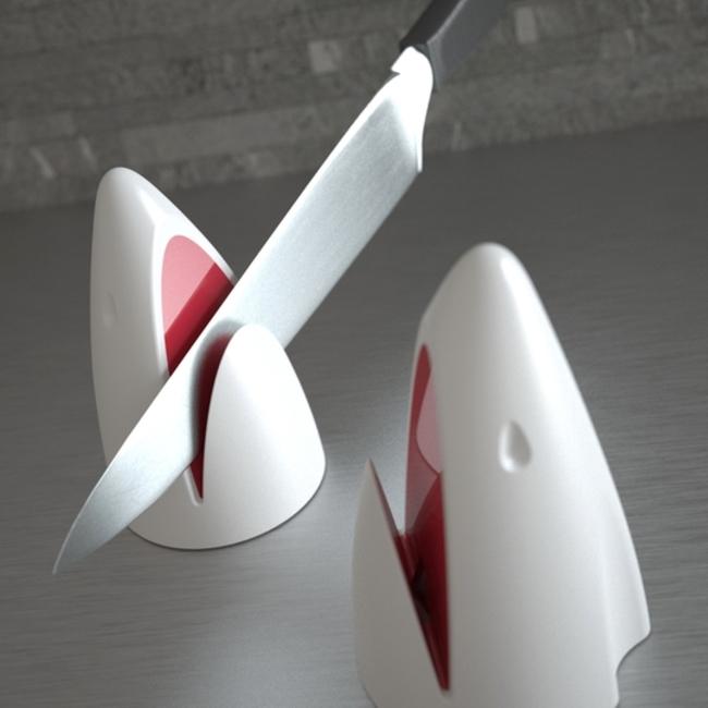 AD-Creative-Kitchen-Gadgets-6